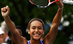 Heather-Watson-celebrates-0