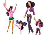 black-barbie-baby