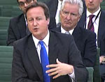 David-Cameron-speakers-conf