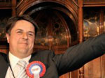 Nick-Griffin-victory
