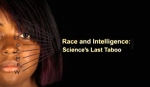Race-Science-main-pic