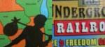 Runaway slave game