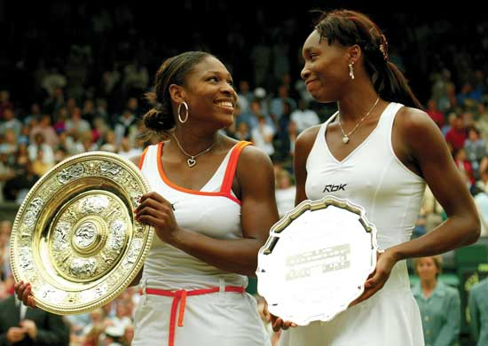 Williams Sisters Tennis Photos http://operationblackvote.wordpress.com/2010/06/29/wimbledon-anyone-but-the-william%e2%80%99s-sisters/